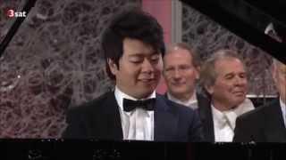 Download Lagu Mozart - Turkish March by LANG LANG Mp3