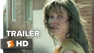 Nonton Hounds of Love Official Trailer 1 (2017) - Ashleigh Cummings Movie Film Subtitle Indonesia Streaming Movie Download
