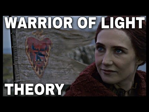 The Only Way To Defeat The Night King? THEORY - Game of Thrones Season 8 (End Game Theory)