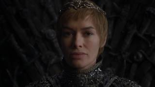 GoTS7 begins 7.16.17 on HBO. Catch up on all prior seasons on HBO NOW: http://bit.ly/2jcqDTX Like us on Facebook:...