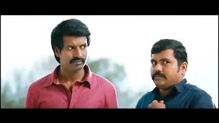 Video வயிறு குலுங்க சிரிங்க # Soori Comedy, Vadivelu Comedy, Tamil Funny Videos, New Tamil Movies MP3, 3GP, MP4, WEBM, AVI, FLV Oktober 2018