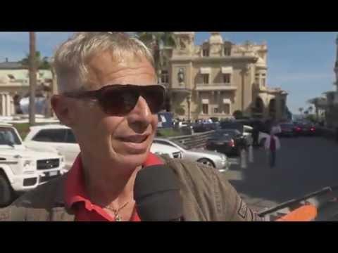 Circuit Grand Prix Italien