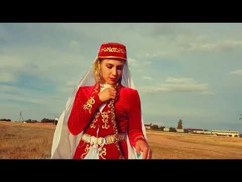 Крымская Татарка \Къырым Къызы\ - DomaVideo.Ru