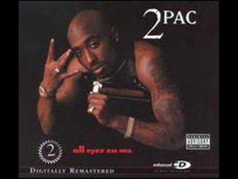 2Pac - California Love [original Version] - Drdre Lyrics ...