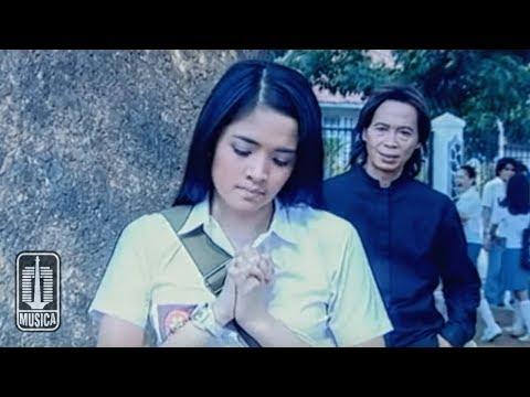 Chrisye Kisah Kasih Disekolah Official Video