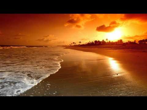 John O'Callaghan & Betsie Larkin - Save This Moment (Original Mix)