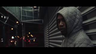 Yung Simmie - Sucka Free (OFFICIAL VIDEO)