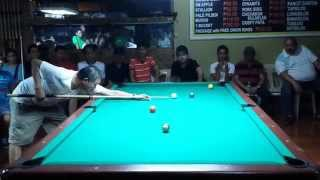 "Video Dodong Diamond Vs Efren ""Bata"" Reyes (Tanza,Cavite) Part 4 MP3, 3GP, MP4, WEBM, AVI, FLV Oktober 2018"