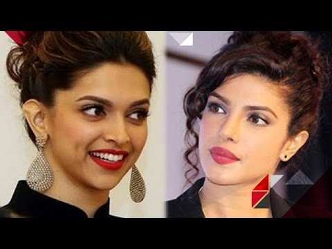 Deepika Padukone's TAUNT To Priyanka Chopra BACKFIRES