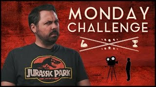 Ryan talks film festivals, directing for the first time and the new Monday Challenge! 80s Synth Pack:http://bit.ly/80ssynthpackMONDAY CHALLENGE INFO:TITLE: 80s Challenge Length: 2 minutesDUE: March 31st 12pm CSTSEND TO: Mondaychallenge@triunefilms.comPRIZES: 3 Winners all get... Meze 12 Classics: http://bit.ly/MEZE12CLASSICS$100 Gift Card to our store: http://bit.ly/TriuneStoreSuggestion of the Week: http://bit.ly/THECAGETheme Song by Hello Control: http://bit.ly/hellocontrol**New Episodes Every Monday and Thursday**Like, Favorite and SHARE today's episode!http://youtu.be/I-rGQVFyjTsSubscribe for more Film Riot!http://www.youtube.com/subscription_center?add_user=filmriotFilmRiothttp://www.youtube.com/FilmRiotFacebookhttps://www.facebook.com/filmriotTwitterhttp://twitter.com/FilmRiotInstagramhttps://www.instagram.com/thefilmriot/Ryan on Twitterhttp://twitter.com/ryan_connollyRyan on Facebookhttps://www.facebook.com/theryanconnollyRyan on Google+:http://bit.ly/ryansgoogleplusRyan on Instagramhttp://instagram.com/ryan_connollyJosh on Twitterhttps://twitter.com/Josh_connollyJosh on Facebookhttps://www.facebook.com/TheJoshConnollyJosh on Instagramhttp://instagram.com/josh_connolly