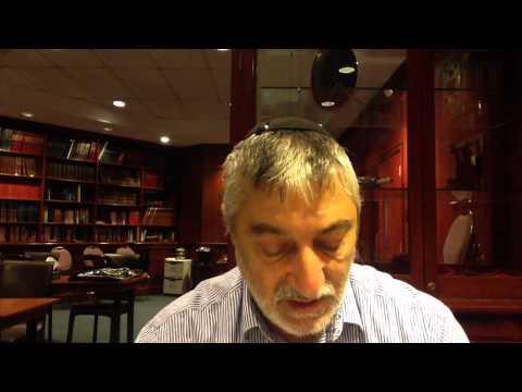 Zohar  – Yaacov envoya des anges