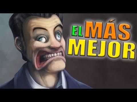 HAGO LO IMPOSIBLE ! SOY EL MEJOR - GARRY'S MOD PROP HUNT  ZellenDust