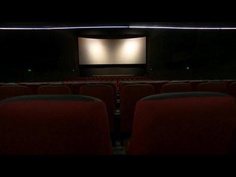 Ισότητα φύλων στη βιομηχανία του κινηματογράφου: Η Δανία παίρνει μέτρα…