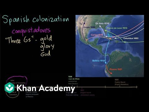 how did spanish conquistadors treat the tainos