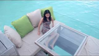 Video Greetings from Maldives | Laamu Resort | Hyunwoo & Mikyung MP3, 3GP, MP4, WEBM, AVI, FLV Februari 2018