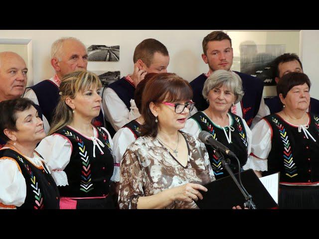 Vianoce v duchovnej poézii Jozefa Kudzeja a piesňach FS Zaruba