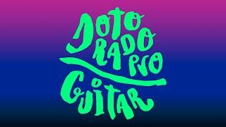 Dotorado Pro - Guitar (Afro-Beat)