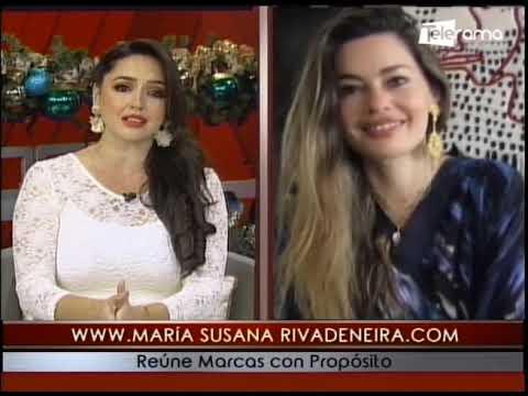 Radiotón benéfica banco de alimentos de Cuenca