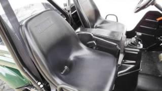5. 2005 Yamaha RHINO 660  Used Atvs - Cabot,Arkansas