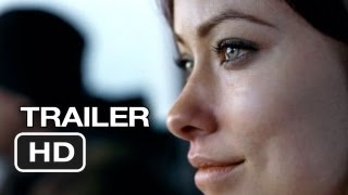 Nonton Deadfall Official Trailer  1  2012    Eric Bana  Olivia Wilde Movie Hd Film Subtitle Indonesia Streaming Movie Download
