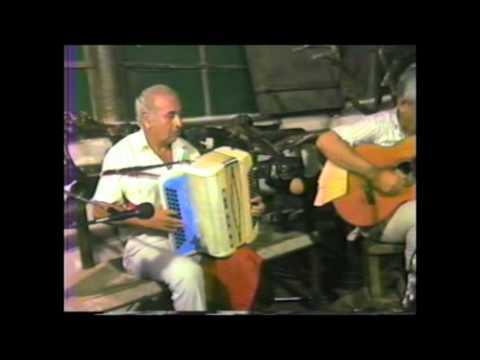 Ruben Miño con Antonio Niz chamamé (saludo Isaco - Lorman).mpg