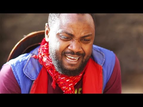 har ma da abokan gaban Adam A Zango za su yi masa kuka a wannan fim - Hausa Movies 2020