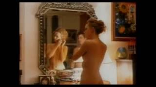 Original Eyes Wide Shut teaser that Kubrick cut it himself for Showest Convention. He died before all the other marketing material...