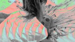 Neon Indian Mind, Drips Official Video