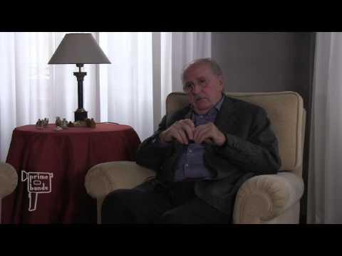 Giorgio Fossati - Il Centro Sperimentazioni