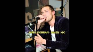Video Jamie Dornan - When I Go MP3, 3GP, MP4, WEBM, AVI, FLV Januari 2018