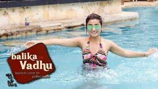 Balika Vadhu Actress Neha Marda Vacations In Thailand, Sizzles In A Bikini Pichle afte Telly world ki Sonarika Bhadoria ne social media par apne bikini photos ...