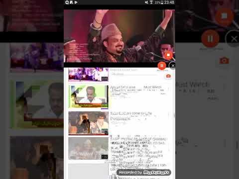 Video Sadia Raza YouTube Website download in MP3, 3GP, MP4, WEBM, AVI, FLV January 2017