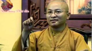 Phật giáo và mối quan tâm toàn cầu - Thích Nhật Từ - TuSachPhatHoc.com