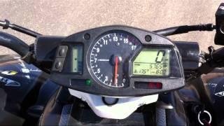 7. CBR600rr 2008-kfx -SICK ATV!!