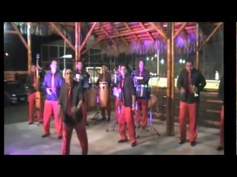 candentes - Video Promocional - Luis Chavez Dvj.