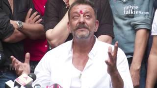 Video Sunjay Dutt On What He Did In Jail MP3, 3GP, MP4, WEBM, AVI, FLV Agustus 2018