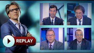 60 Minutes pour Comprendre: Maroc-Chine: un partenariat prometteur?