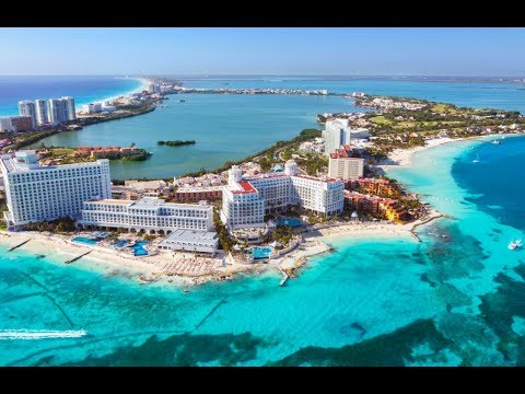 Cancun 2018 Best Hotels and Resorts