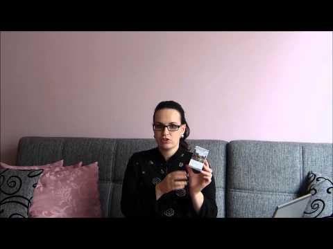 Unboxing -  illatos szappanok az Iparfümériától