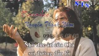 Vong Co TIN LANH- CAM TA ON NGAI  (DAY DAO)