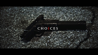 Tracy T x Rick Ross x Pusha T - Choices [Official Video]