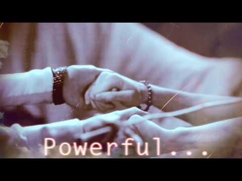 Fan Video - Willow & Tara (BtVS) - Story of a Broken Heart