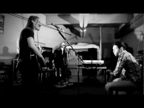 CRYPTEX - Rehearsal Room-Sessions (from the forthcoming Live-DVD