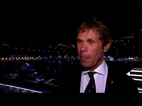 Monaco Info - le JT : mercredi 16 août