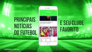Vasco 3 X 2 Fluminense - melhores momentos e gols- Brasileirão 2017