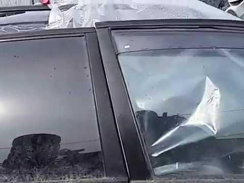 Тойота карина 1993 запчасти снимок