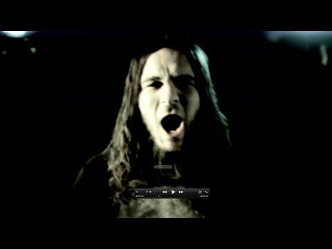 Five Days Of Rain - The Awakening (2012) (HD 720p)