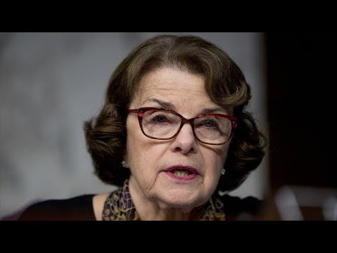 18 Dem Senators Vote For Trump To Spy On You Without A Warrant