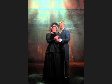 Tekst piosenki Les Miserables - Jest w sercu mym po polsku