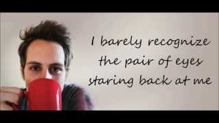 Ben Rector - Beautiful (Lyrics)